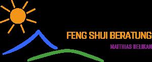 Feng Shui Berater Limburg - Matthias Belikan